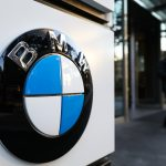 Are Bmw Drivers Tarnishing The German Giants Brand