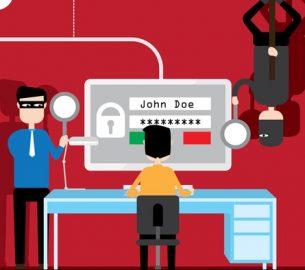 Healthcare Executives Plan to Battle Cybersecurity Threats