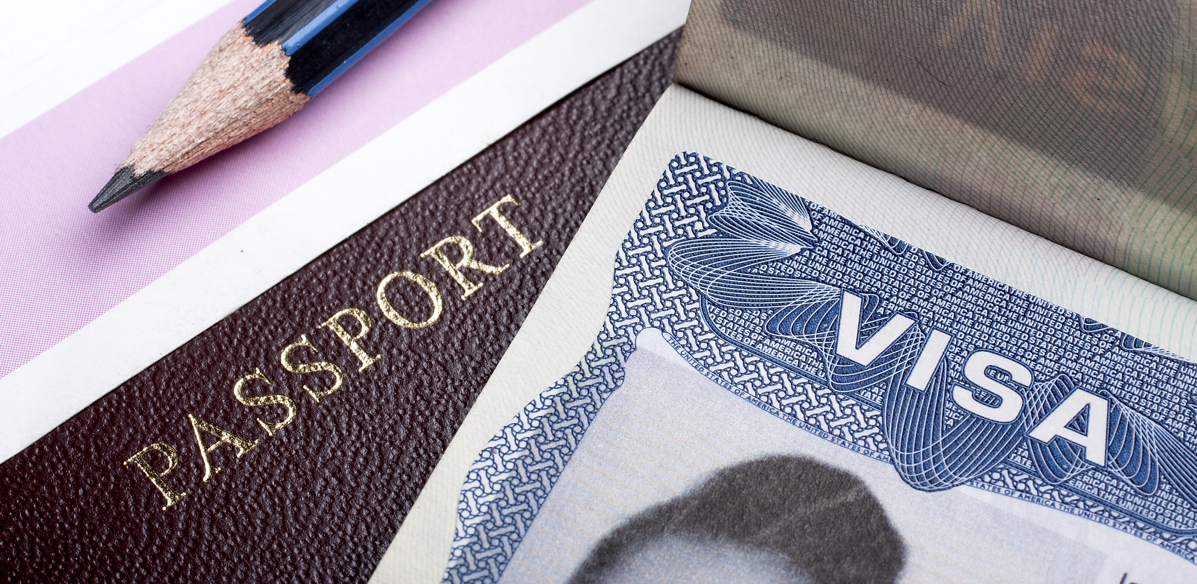 The Effect of ETIAS on the Common Visa Policy