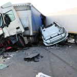 What Can Be Done About the Escalating Numbers of Accidents Involving Trucks