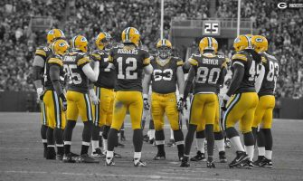 facts about the green bay packers