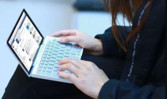 Important Facts about Mini Laptops That Many People Don't Know