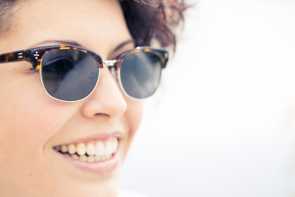 Where to Order Prescription Sunglasses Online