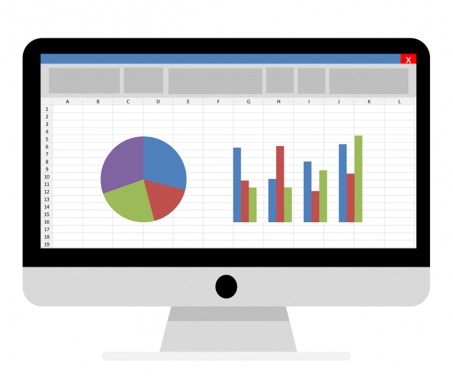 Benefits of an Excel Consultant