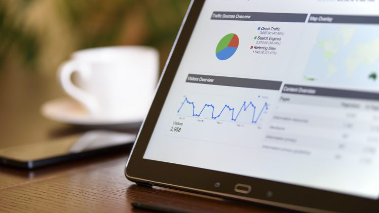 Differences Between SEO and Paid Ads