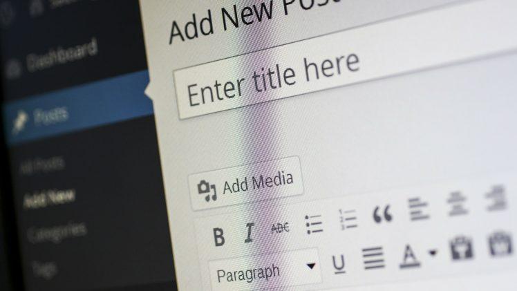 Tools & Services For Content Creators