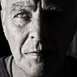 Wrinkle Solutions and Treatments for Men