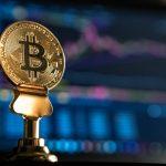 bitcoin coins