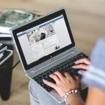 Most Common Facebook Scams