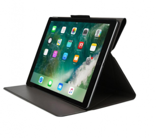 tablet accessories to buy
