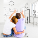 Making Your New House Feel Like Home