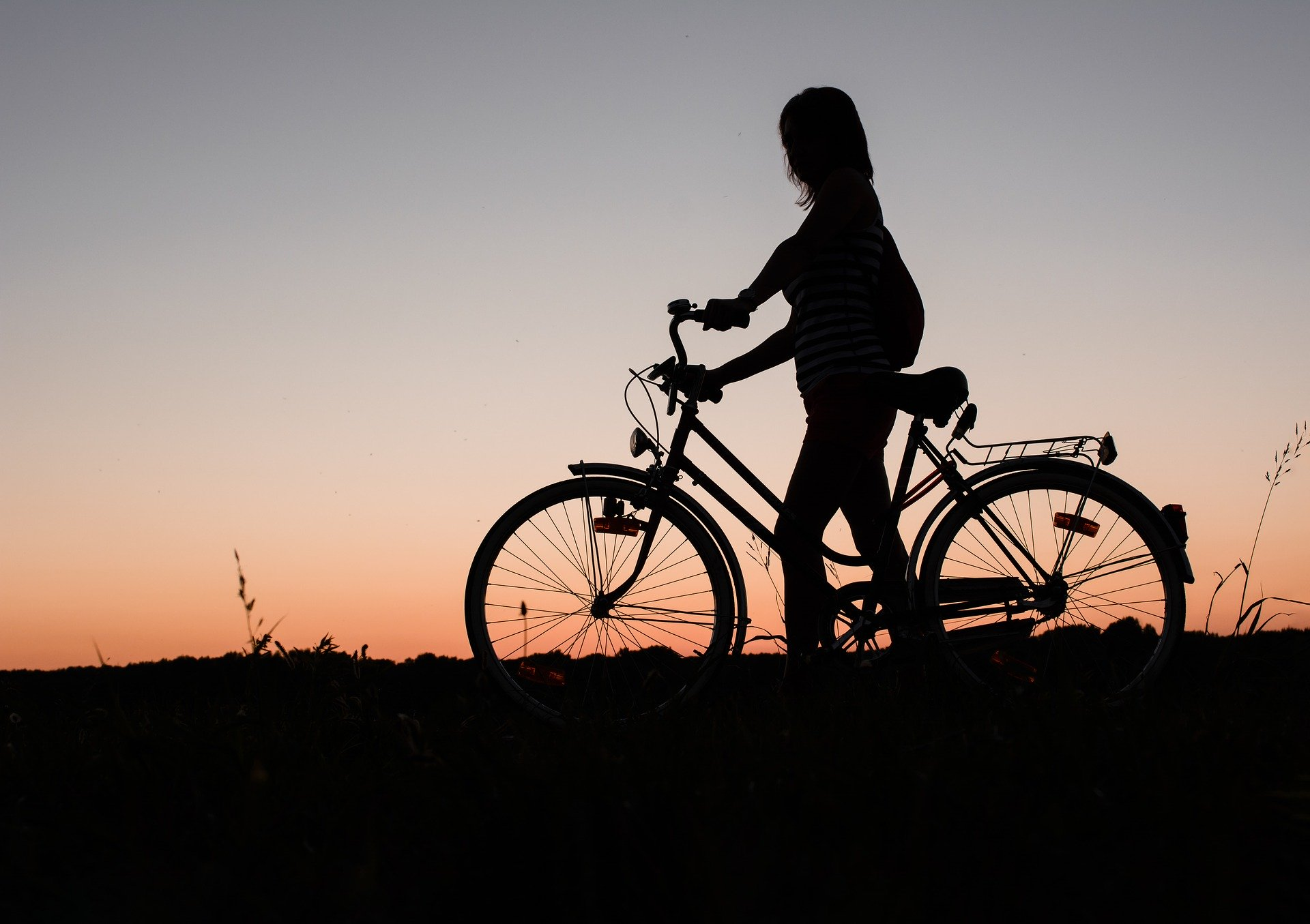 Cycling in the Axarquia Region