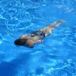 Swimming as an Exercise