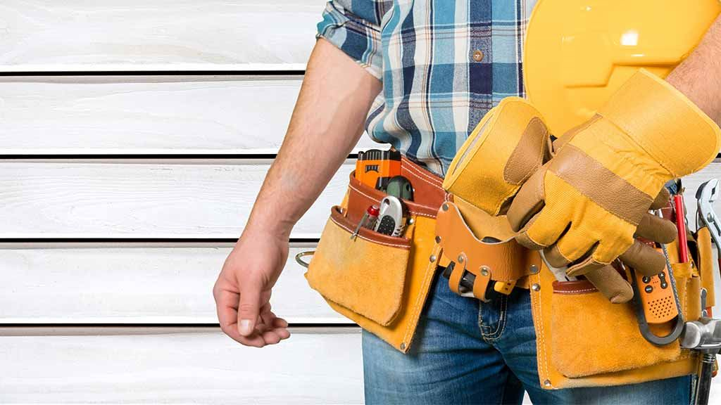 How to Hire the Right Tradies for Your Business
