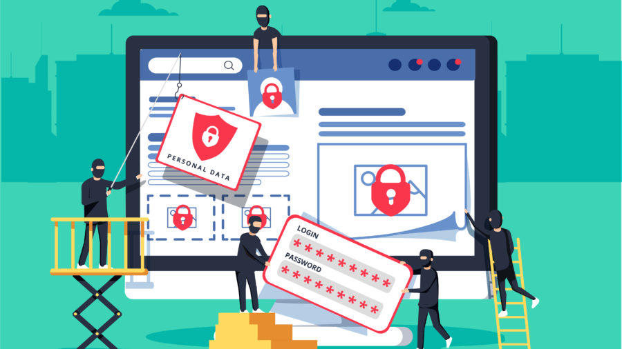 Why it is Important to Avoid Data Breaches