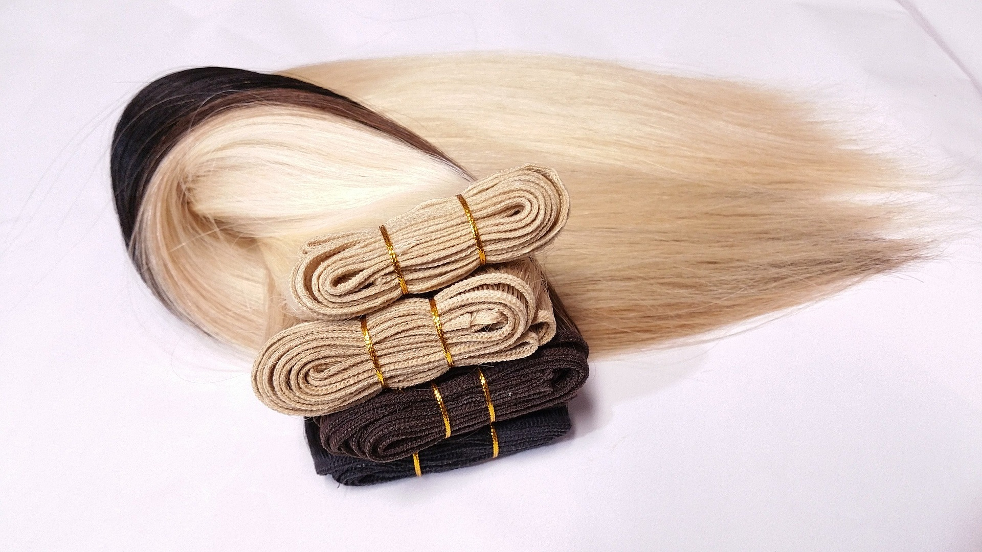 Buying Hair Extensions