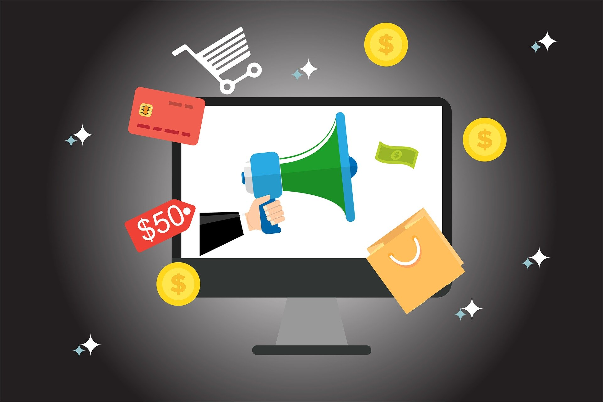 Customer Insights, Data, and Analytics to Master Omnichannel Support