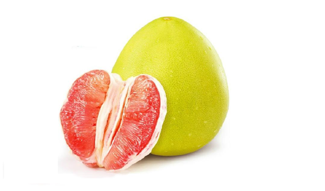 fruitage and green export to China